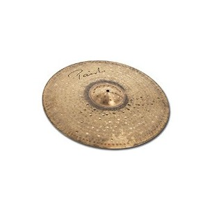 "NEW SIGNATURE 20"" Dark Energy Ride Mark I"
