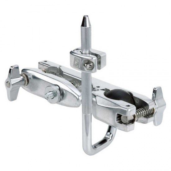 MC69 - Fastclamp - Support de tom compact avec clamp