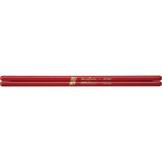 5ARZK - Série RedZone - Chêne japonais - Olive Knocker