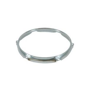 "SC-1406TT - Cercle embouti 14"" / 6 tirants, Power hoops 2,3mm"