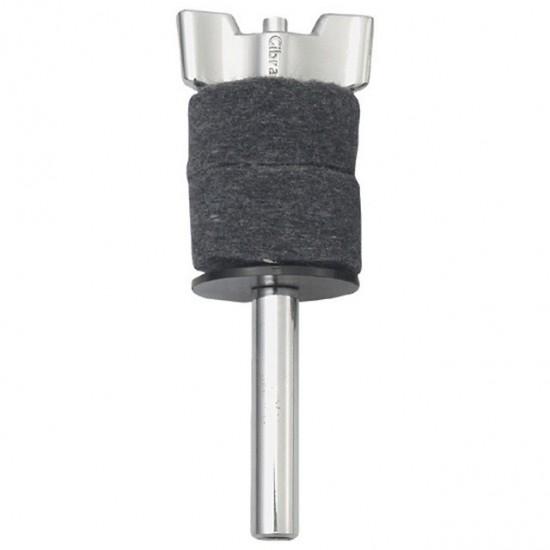 MCSA6 - Mini stacker 15cm pour cymbale