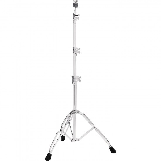 5710 - Stand de cymbale droit, 3 tubes