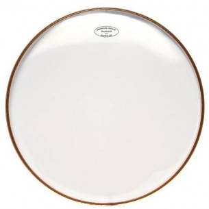 American Snare Vintage 14'' Timbre Caisse-claire