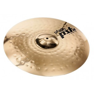 "PST8 Reflector 20"" Medium Ride"