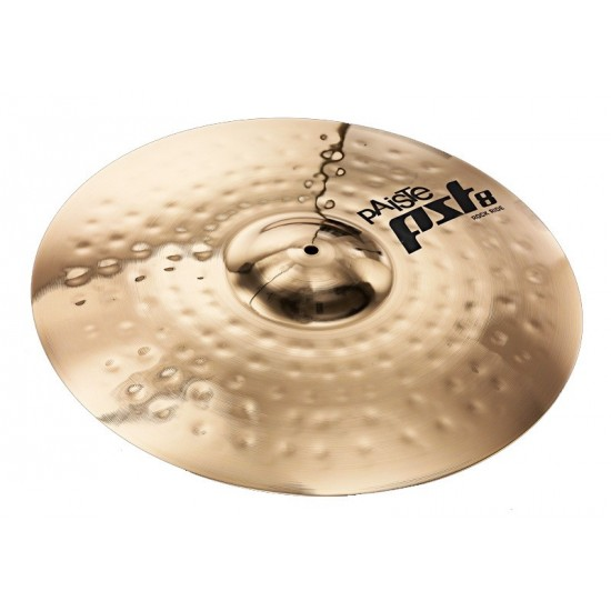 "PST8 Reflector 20"" Rock Ride"