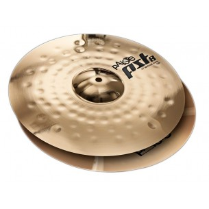 "PST8 Reflector 14"" Medium Hi-hat"