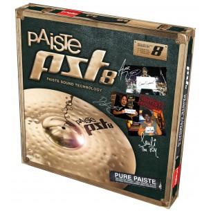 PST8 Reflector Universal Set (14/16/20)
