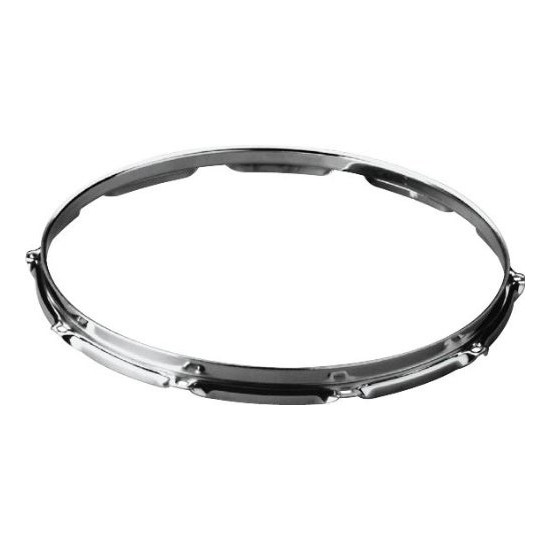 "SC-1410BS - Cercle Power Hoops 2,3mm - 14"", 10 tirants"