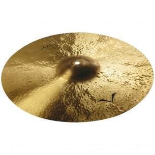 "Artisan 18"" Cymbale suspendue"