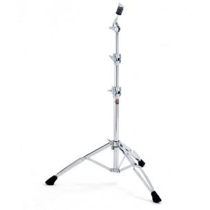 LAP27CS - Stand cymbale droit Atlas Pro, tilter sur rotule