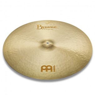 "BYZANCE Jazz 22"" Ride, Big Apple"