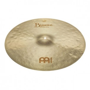 "BYZANCE Jazz 20"" Medium Ride"