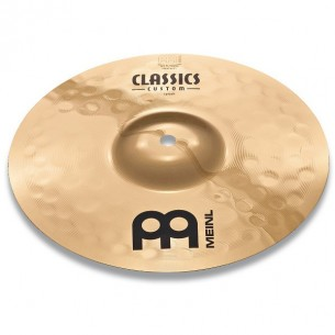 "CLASSICS Custom 12"" Splash"