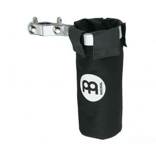 MC-DSH - Porte baguettes en nylon, noir