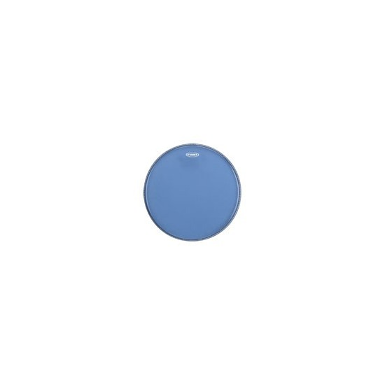 "HYDRAULIC Transparente Bleue 14"""
