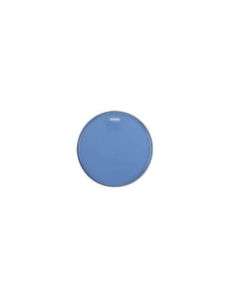"HYDRAULIC Transparente Bleue 15"""