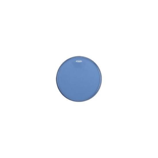 "HYDRAULIC Transparente Bleue 16"""
