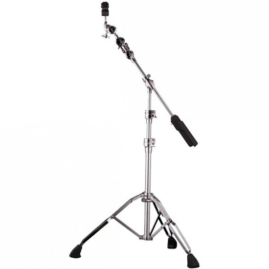 BC-2030 - Stand cymbale mixte, Gyro-Winlock avec contrepoids