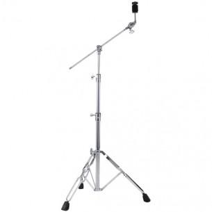 BC-830 - Stand cymbale mixte, Uni-lock, double embase