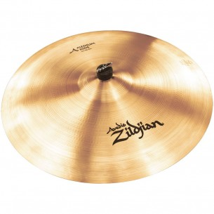 "A SERIES 22"" Medium Ride"
