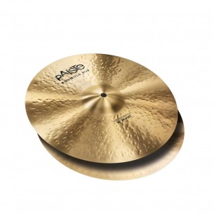 "FORMULA 602 Modern Essentials 14"" Hi-hat"