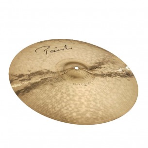 "SIGNATURE 16"" Dark Energy Crash Mark I"