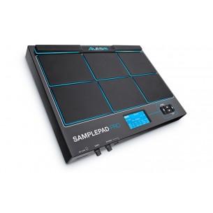Multipad sample pad PRO