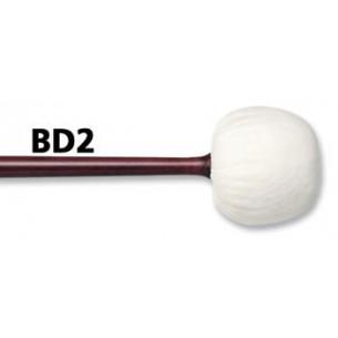 Mailloche Grosse-caisse BD2 LEGATO Soundpower