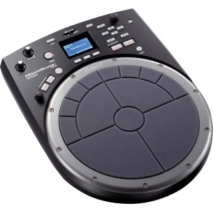 HPD-20 - Pad de percussion numérique Handsonic 850 sons