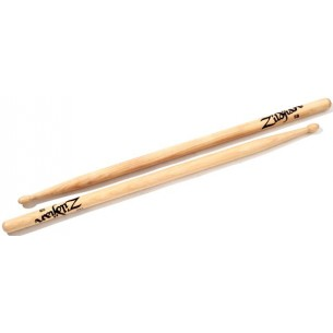 Hickory Series 5B