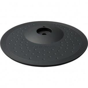 PCY100 - Pad de cymbale