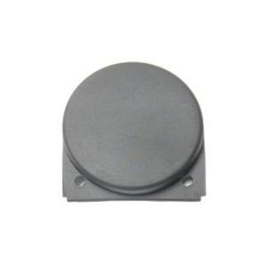 C6600017 - Surface de frappe caoutchouc pour KD-8 Roland