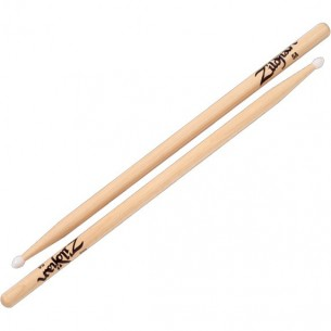 Hickory Series 5A Nylon Naturel