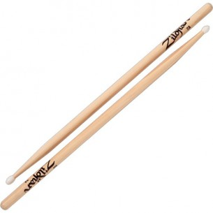 Hickory Series 7A Nylon Naturel