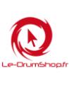 Le DrumShop