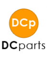DC Parts