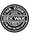 MR.ZOGS