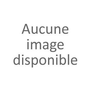 "AMBASSADOR Blanc Lisse 14"""
